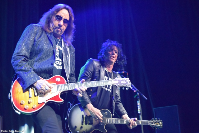 Ace Frehley News ! - Page 20 1610