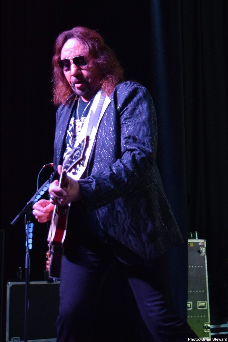 Ace Frehley News ! - Page 20 1910