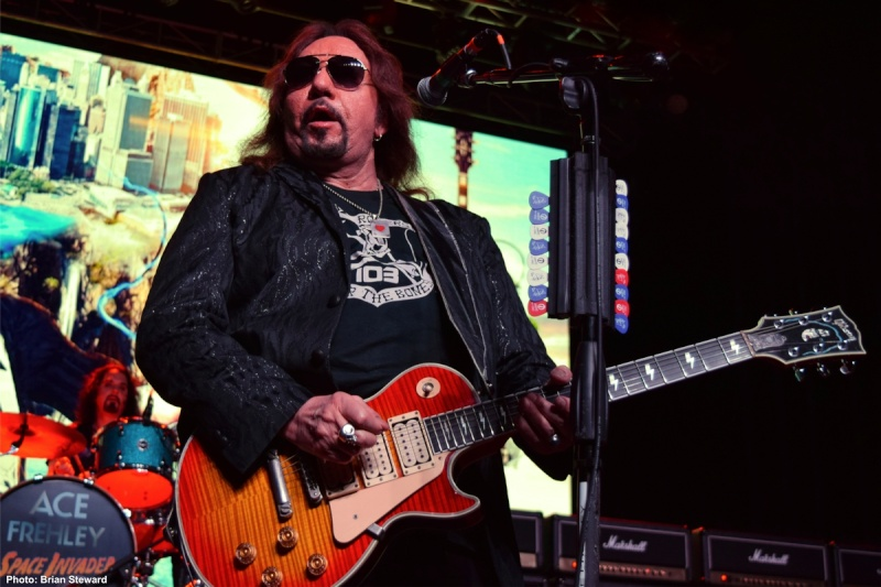 Ace Frehley News ! - Page 20 211