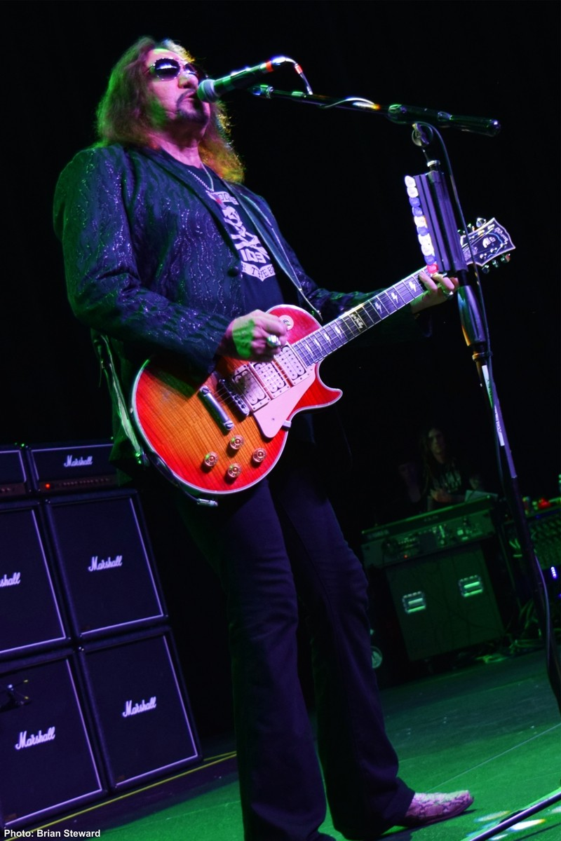 Ace Frehley News ! - Page 20 2310