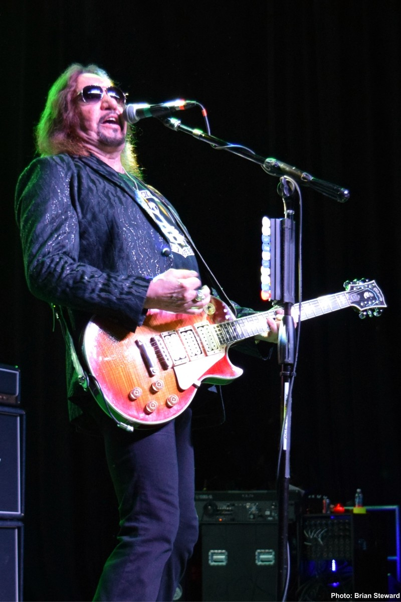 Ace Frehley News ! - Page 20 2510