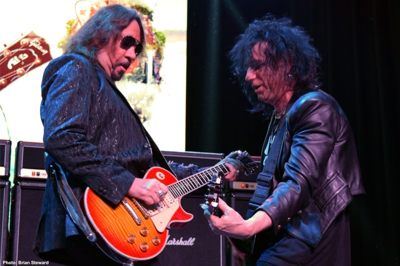 Ace Frehley News ! - Page 20 3410