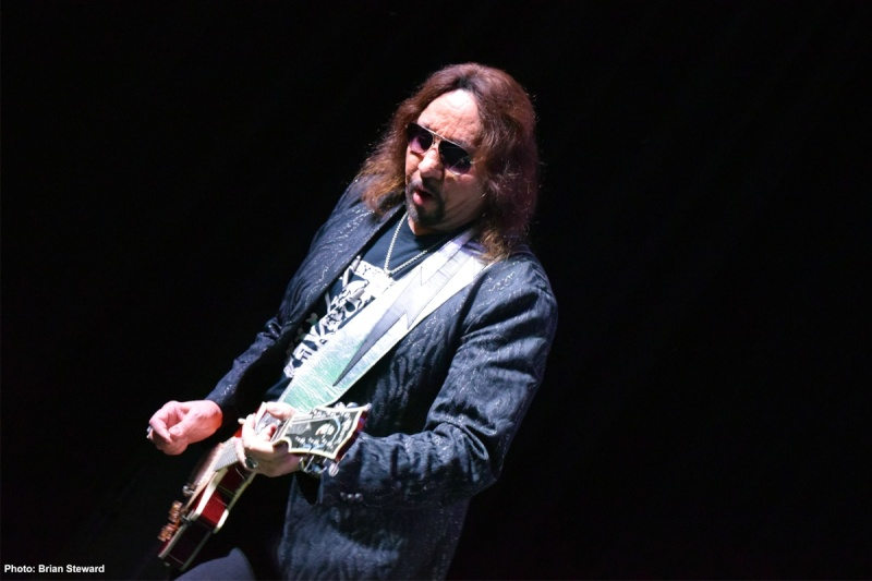 Ace Frehley News ! - Page 20 3610