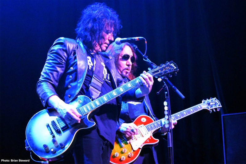 Ace Frehley News ! - Page 20 3810