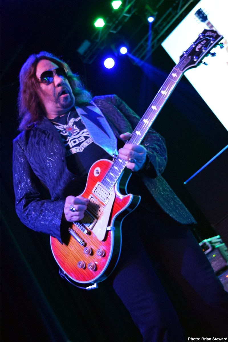 Ace Frehley News ! - Page 20 510
