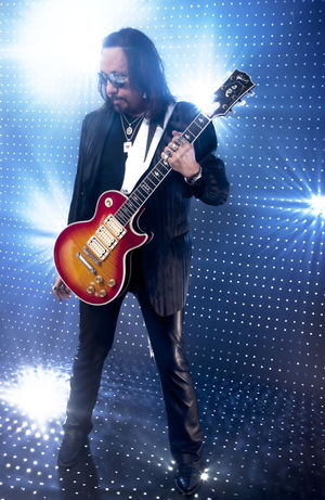 Ace Frehley News ! - Page 20 56d1db11