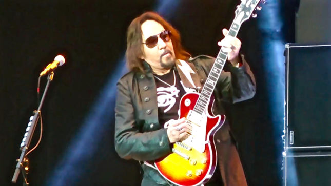 Ace Frehley News ! - Page 20 56d9d110