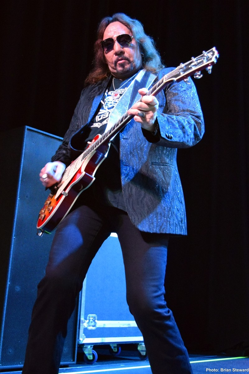 Ace Frehley News ! - Page 20 610