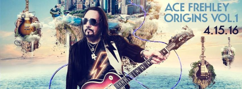 Ace Frehley News ! - Page 21 Ace-fr10