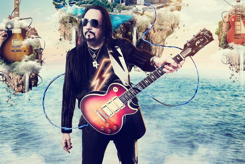Ace Frehley News ! - Page 21 Ace10