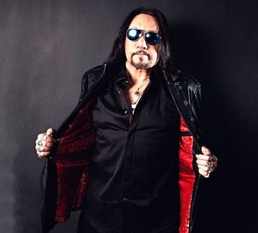 Ace Frehley News ! - Page 19 Ace_fr10