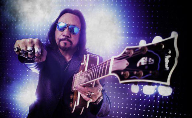 Ace Frehley News ! - Page 22 Ace_fr12