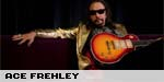 Ace Frehley News ! - Page 22 Acefre18