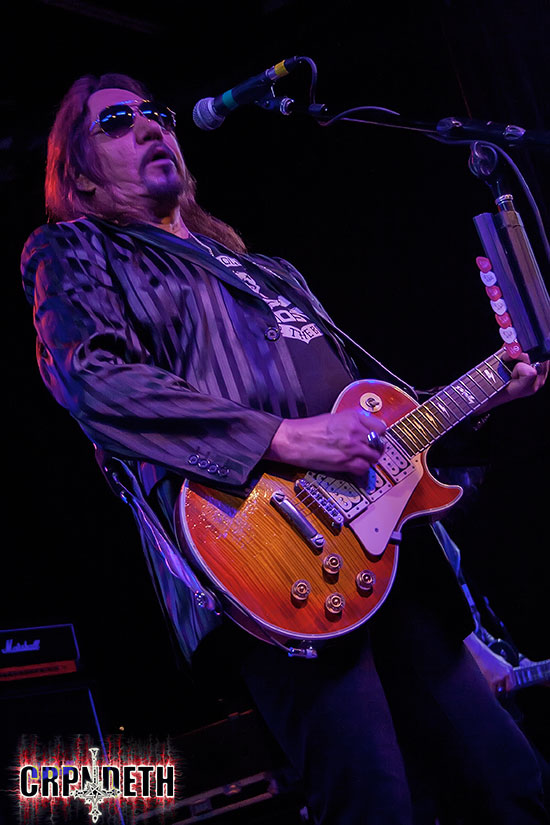 Ace Frehley News ! - Page 22 Af210