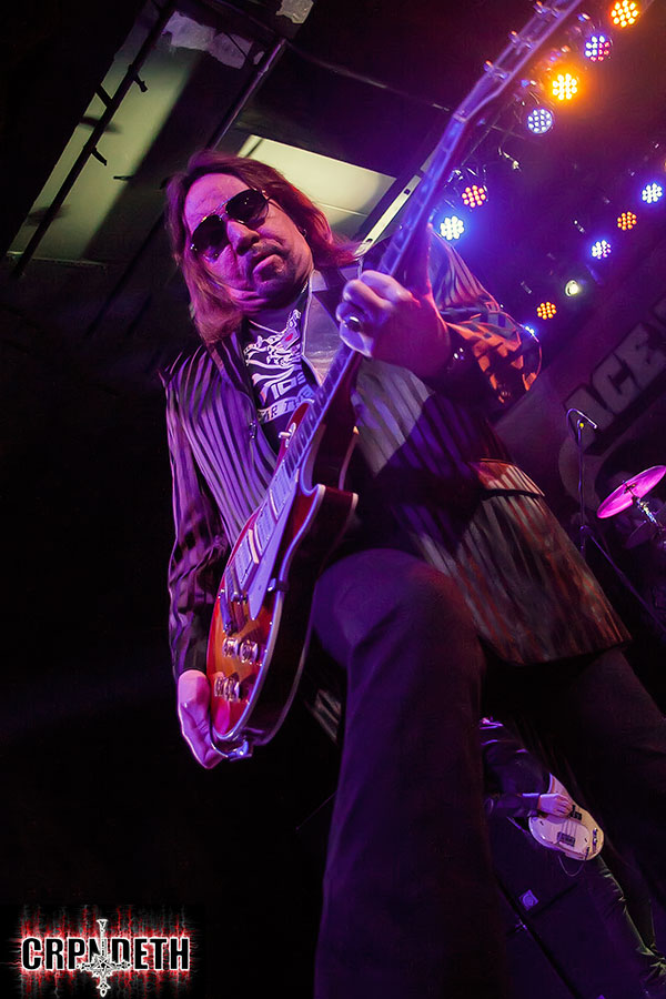 Ace Frehley News ! - Page 22 Af510