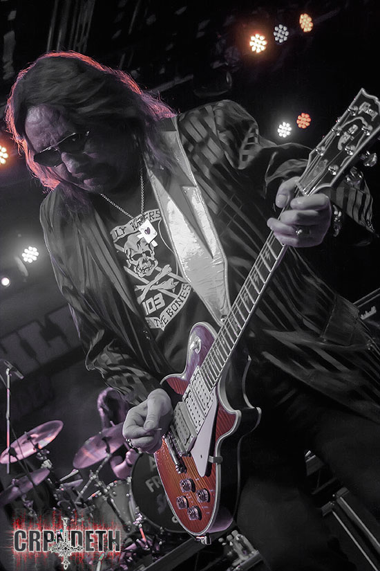 Ace Frehley News ! - Page 22 Af610