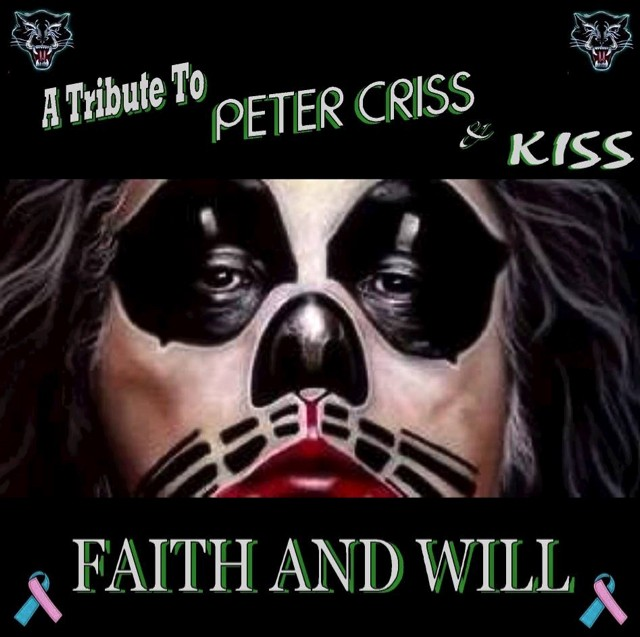 Peter  Criss News - Page 6 Crissa10