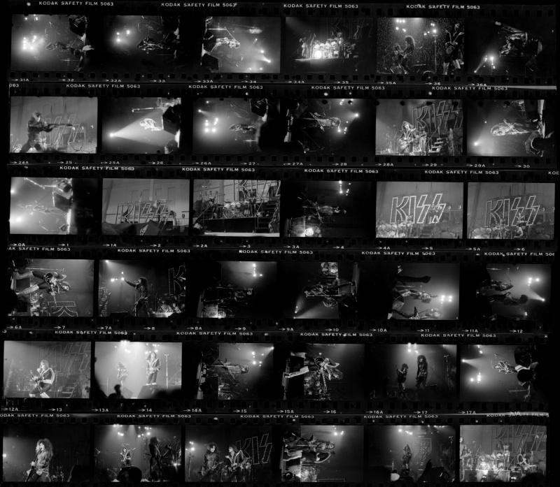 1976 Destroyer Tour. - Page 2 Kiss_p14