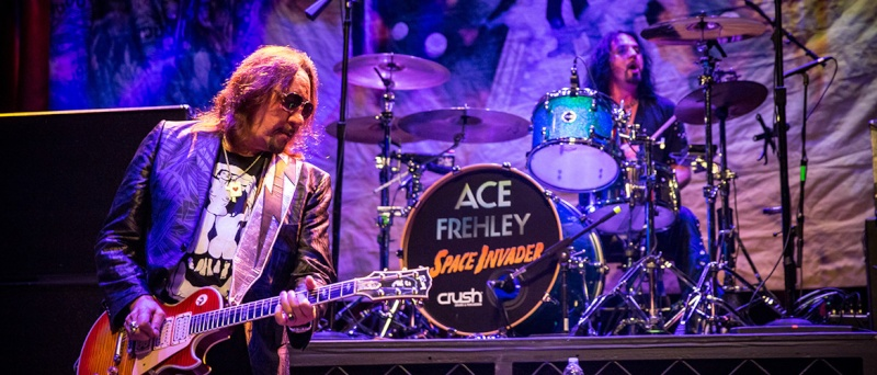 Ace Frehley News ! - Page 21 Mpiekp10