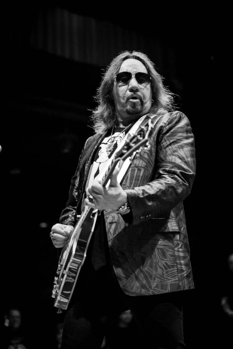 Ace Frehley News ! - Page 21 Mpiekp14