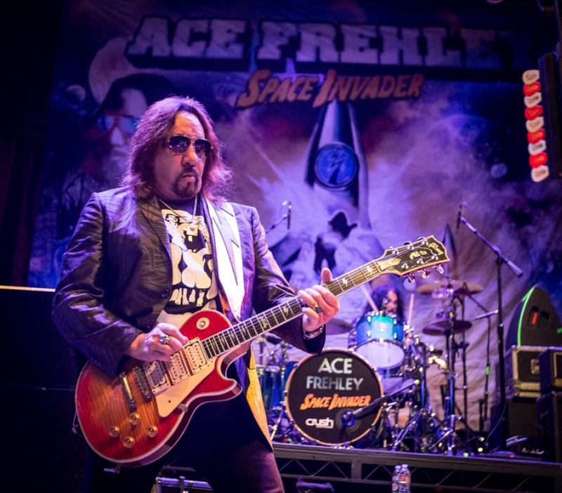 Ace Frehley News ! - Page 21 Mpiekp17