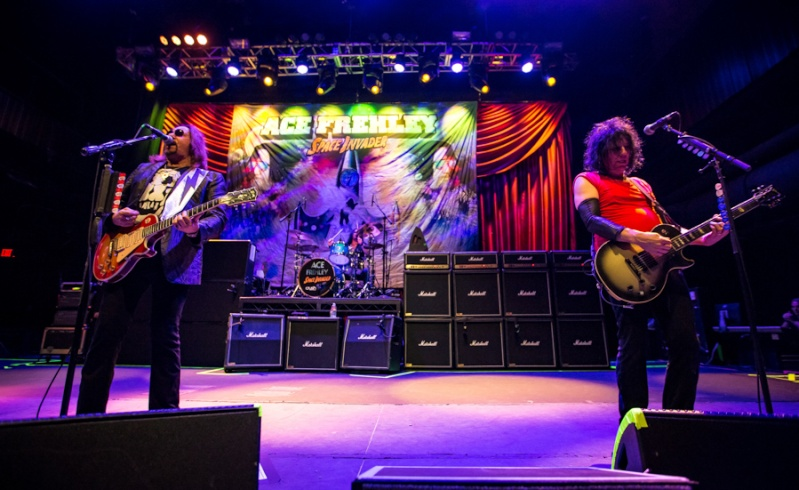 Ace Frehley News ! - Page 21 Mpiekp18