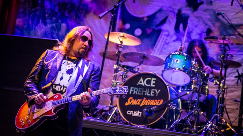 Ace Frehley News ! - Page 21 Mpiekp19