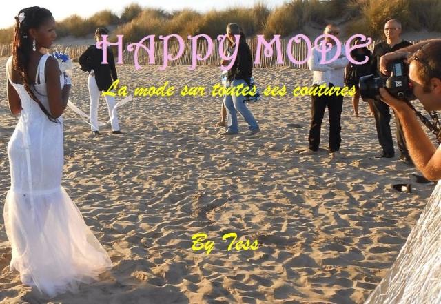 Happy mode