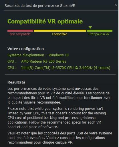 Oculus Rift : c'est 699 euros - Page 3 Steamv10