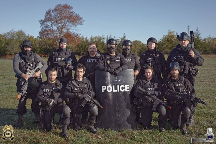 GTI PAINTBALL TEAM -(Quebec-Canada) 12039210