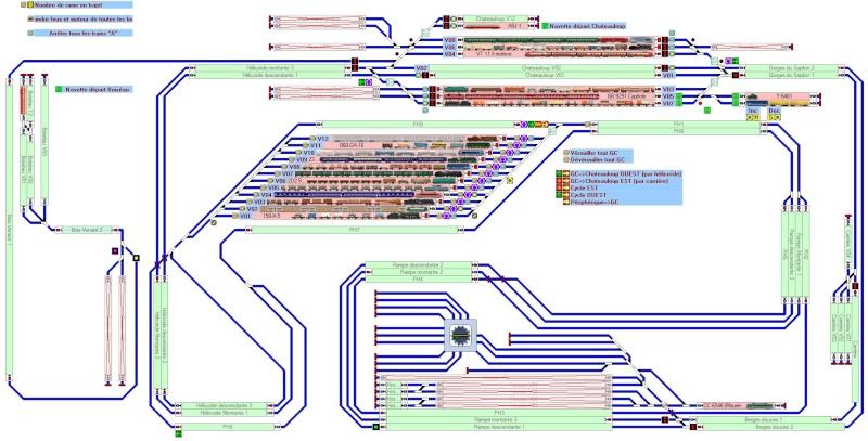 Le réseau de Teddy bear - Page 2 Tco_3_10