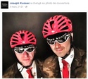 Joseph Kuosac (equipementier) Photoj10