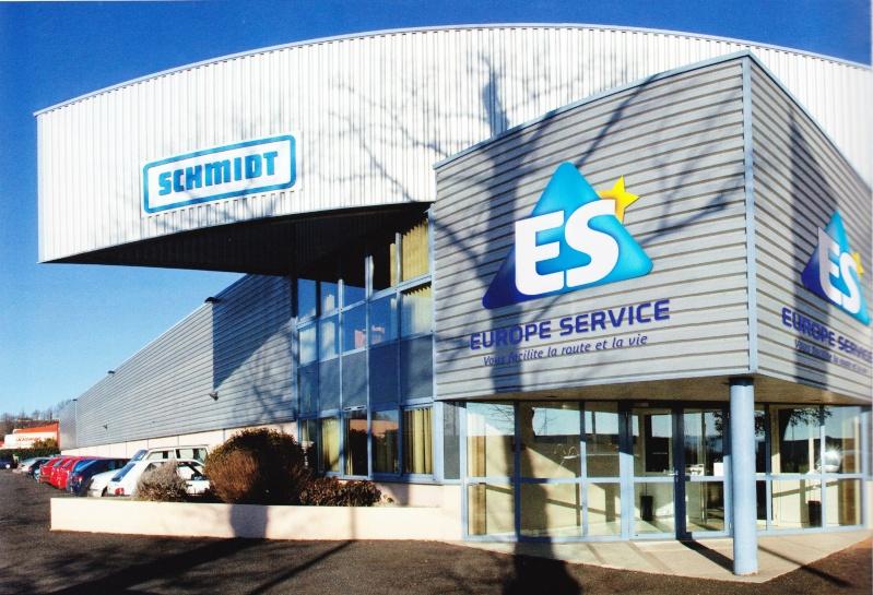 Europe Service Es_1_010