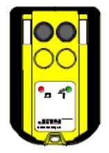 Options et accessoires Funbelt Main_c10