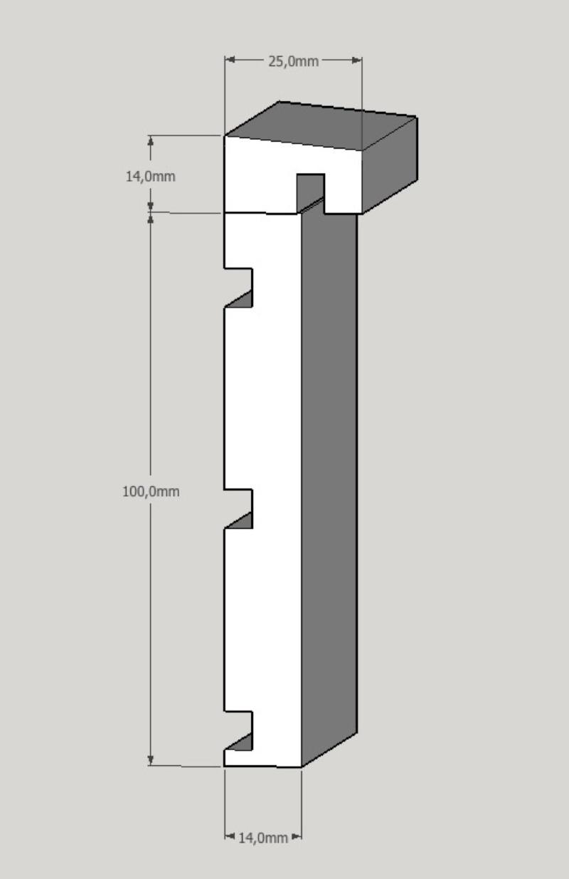 Pose d'un parquet chêne collé sur plancher chauffant - Page 2 Schyma10