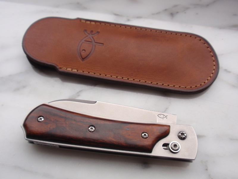 La collection de Couper au couteau - Page 5 P3063910