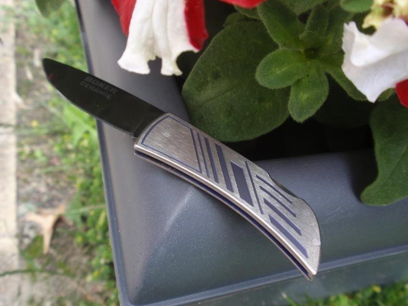 La collection de Couper au couteau - Page 4 P6273410