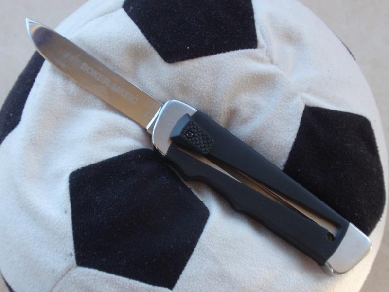 La collection de Couper au couteau - Page 4 Pb283811