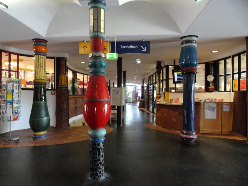 Gare Ülzen Hundertwasser Dsc03113