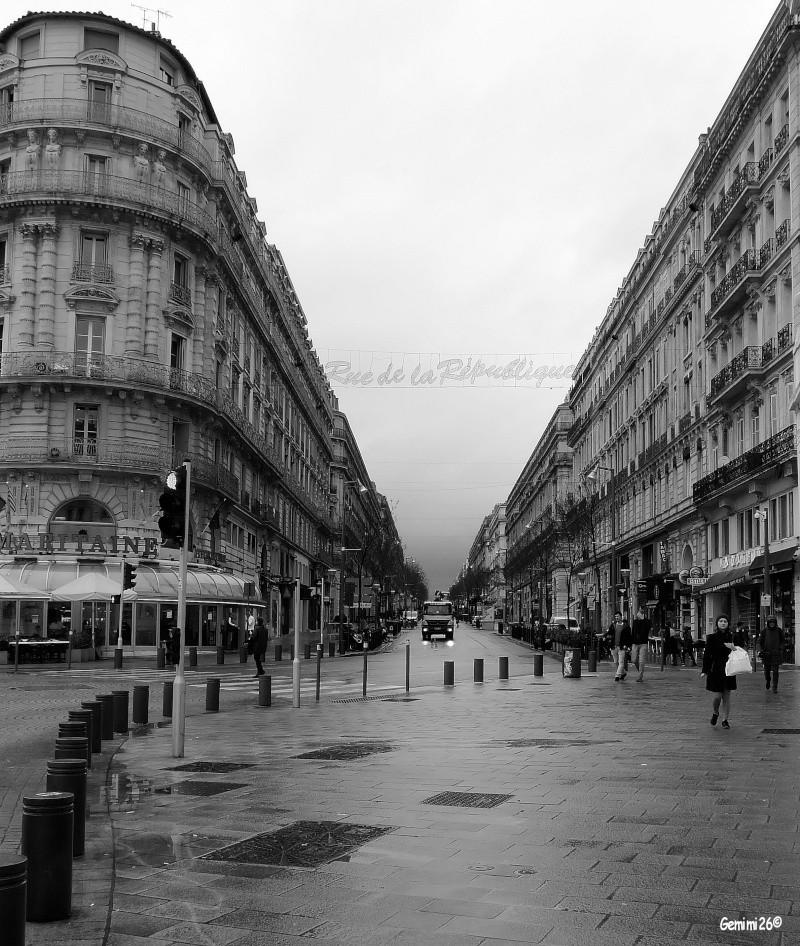 Il pleut sur Marseille P1480210