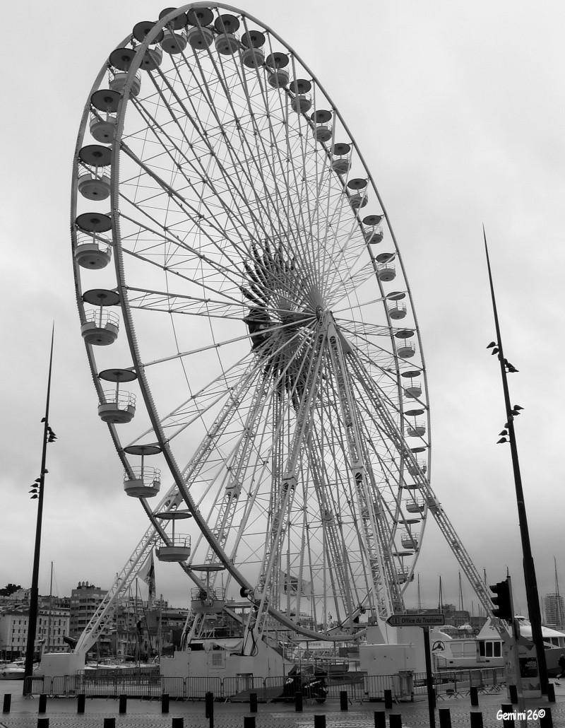 Il pleut sur Marseille P1480211