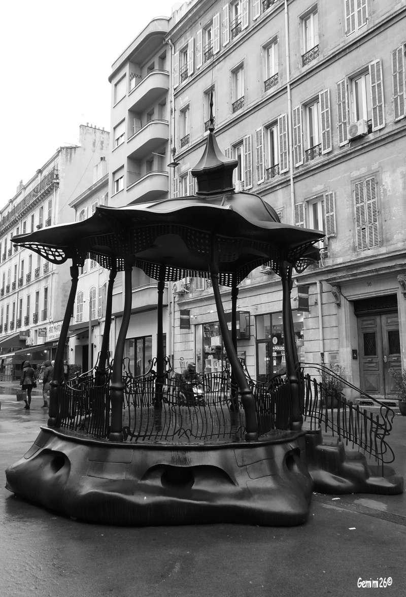 Il pleut sur Marseille P1480212