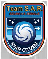 Team S.A.R.