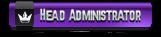 Head Adminstrator
