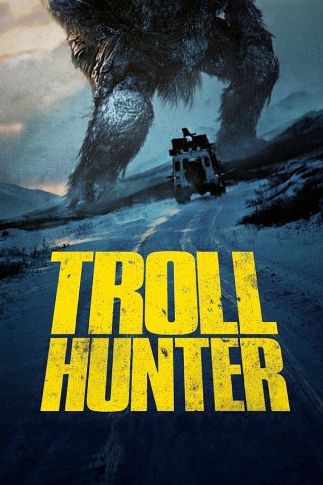 Troll Hunter The-tr10