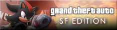Sonic 3 & Knuckles, Same Game? Gta11