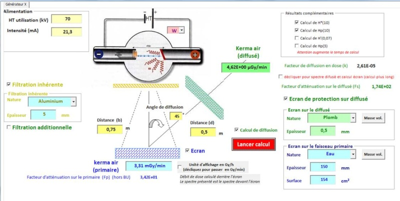 calcul de dose Image013