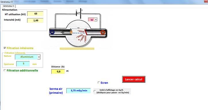 calcul de dose Image015
