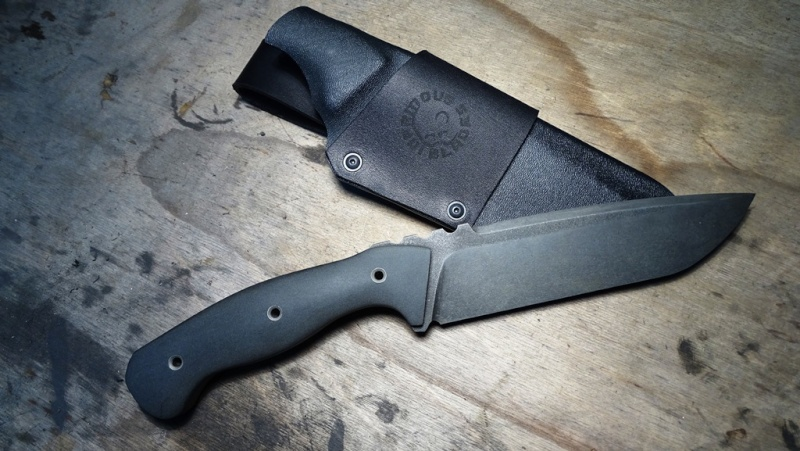 Novi nož Dominar Dsc02811