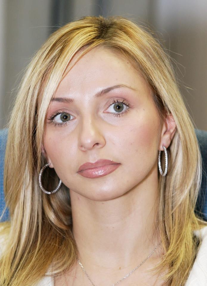 Татьяна Навка-новости, анонсы - Страница 22 16658610